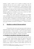 Imagine document Identitate Crestina si Constiinta Eclesiala in Europa Contemporana