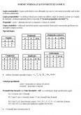 Imagine document Inteligenta Artificiala - Prolog