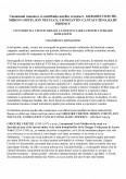 Umanismul Romanesc si Contributia Marilor Cronicari
