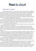 Planul de Afaceri - Generalitati