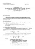 Imagine document Determinarea Coeficientului de Influenta a Maselor in Miscare de Rotatie a Autovehiculului