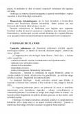 Imagine document Leziuni Neinflamatorii ale Pulmonului