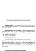 Imagine document Controlul Sanitar Veterinar al Laptelui