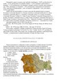 Studiu privind Potentialul Turistic al Judetului Neamt