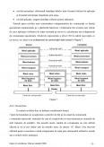 Retele de Calculatoare - Ethernet Standard IEEE