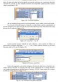 Tehnologii Informationale pentru Administratie Publica