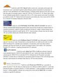 Managementul Calitatii - Analiza Comparativa a Calitatii Cardurilor de Credit