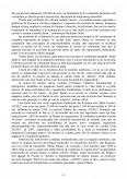 Imagine document Despre CV, Scrisoare de Intentie si Interviu