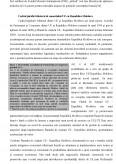 Consecintele Extinderii Uniunii Europene asupra Comertului Exterior al Republicii Moldova