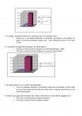 Cod Etica Petrom - OMV