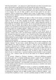 Dimitrie Gusti - In Memoria Oricarui Roman