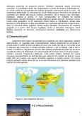 Deserturile si Desertificarea - Probleme Stringente ale Lumii Contemporane