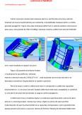 Imagine document Proiectarea unui Scaun Inteligent de Automobil in Vederea Asigurarii Confortului si Fiabilitatii