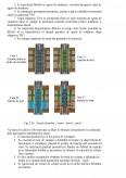Extractia Petrolului - Operatii de Stimulare - Interventii si Reparatii