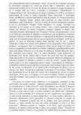 Mesianismul lui Nicolae Balcescu