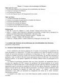 Imagine document L-Essence Socio-Economique des Finances
