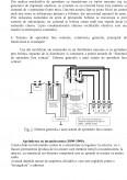 Imagine document Sistemul de Aprindere