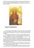 Domnitori Romani din Epoca Medievala