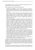 Imagine document Cultura Organizationala si Managementul in Maroc