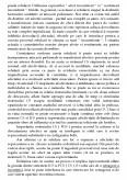 Raportul dintre Sfera Inconstienta si Constienta