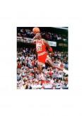 Jeffrey Michael Jordan
