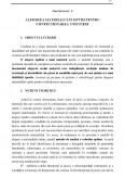 Imagine document Alegerea Materialului Optim pentru Confectionarea unei Piese