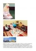 Imagine document Termeni Islamici