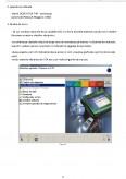 Lucrari de Laborator - Diagnosticarea Autovehiculelor