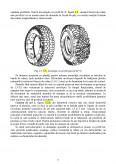 Imagine document Constructia Rotii Autovehiculelor