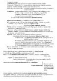 Limba Romana - Diversitate Lingvistica