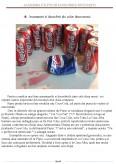 Analiza Comparativa a Marcilor Coca Cola si Pepsi Cola