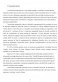 Definirea si Structura Comunicarii - Modelul Shanon-Weaver