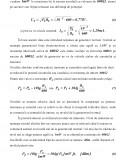 Imagine document Principiile de Construire ale Semnalelor de Transmisiuni Multiplex - Nivele de Transmisiune al Semnalelor