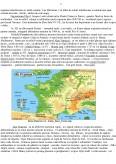Statele Mediteraneene