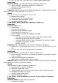 Imagine document Identificarea Poluantilor Specifici Generatori de Impacte de Mediu in Industria Materialelor Metalice