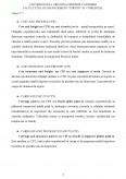 Imagine document Operatiunii Comerciale - Conditii de Livrare Incoterms