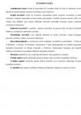 Imagine document Oferta de Bani - Criteriul Suficientei pentru Republica Moldova