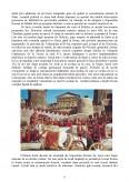 Imperiul Roman - Exemplu de Hegemon