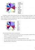 Imagine document Factorii de Succes si Masurarea Performantelor Companiei Renault - Studiu de Caz