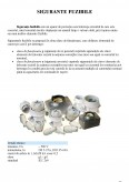 Imagine document Echipamente Electrice