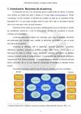 Sistemul E-Learning - Avantaje si Dezavantaje