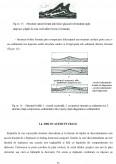 Imagine document Geodinamica Externa si Mediul Ambiant