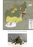 Razboiul Sovieto-Afgan