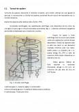 Sisteme de Reducere a Pulberilor Metalice prin Metode Umede