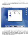 Unix - Sistem de Operare