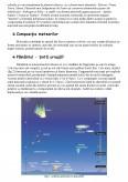 Diferenta dintre Meteori si Meteoriti