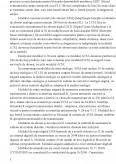 Imagine document Sistema de Comunicatie Si-2000