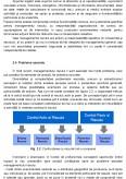 Expertize Tehnice si Evaluari in Ingineria Mecanica