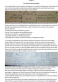 Imagine document Tehnologia Constructiilor de Masini