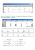 Imagine document Sisteme de Asistare a Deciziilor in Organizarea Fabricatiei